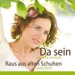 Cover_Dasein_vorn[1]